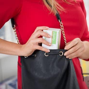 Retail Gates stop theft blog image