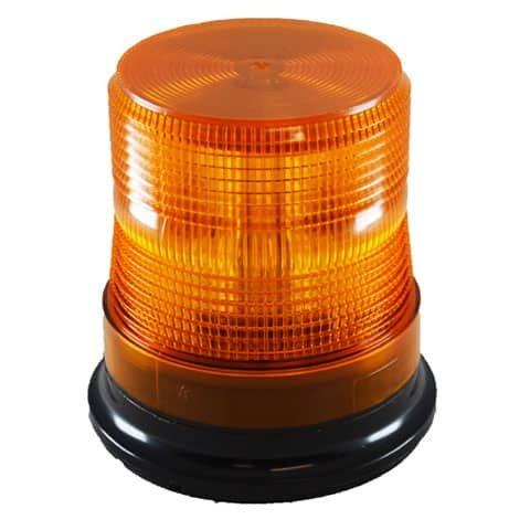 SafePass SCA LED Warning Lamp