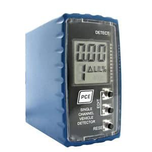 LD140 Series Loop Detector