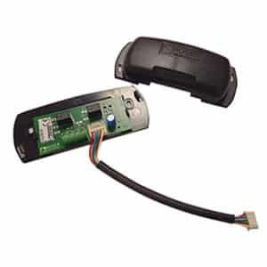 Bionik AG Traffic Light Interface